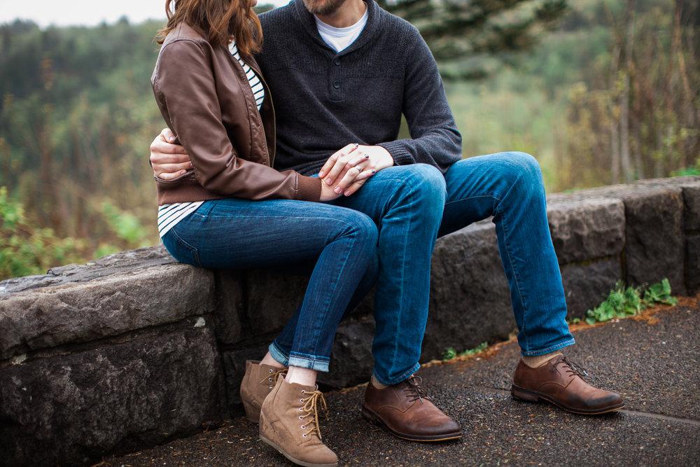 Portland-Oregon-Engagement-Jen-Dederich-Photography_013.jpg