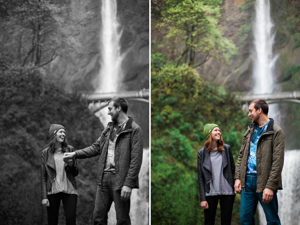 Portland-Oregon-Engagement-Jen-Dederich-Photography_015.jpg