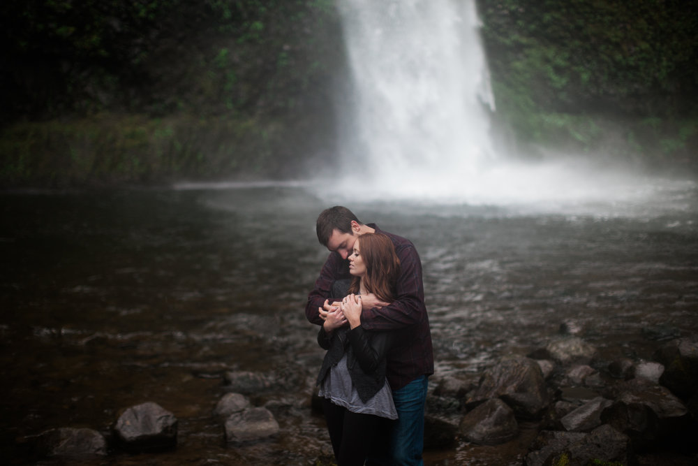Portland-Oregon-Engagement-Jen-Dederich-Photography_026.jpg