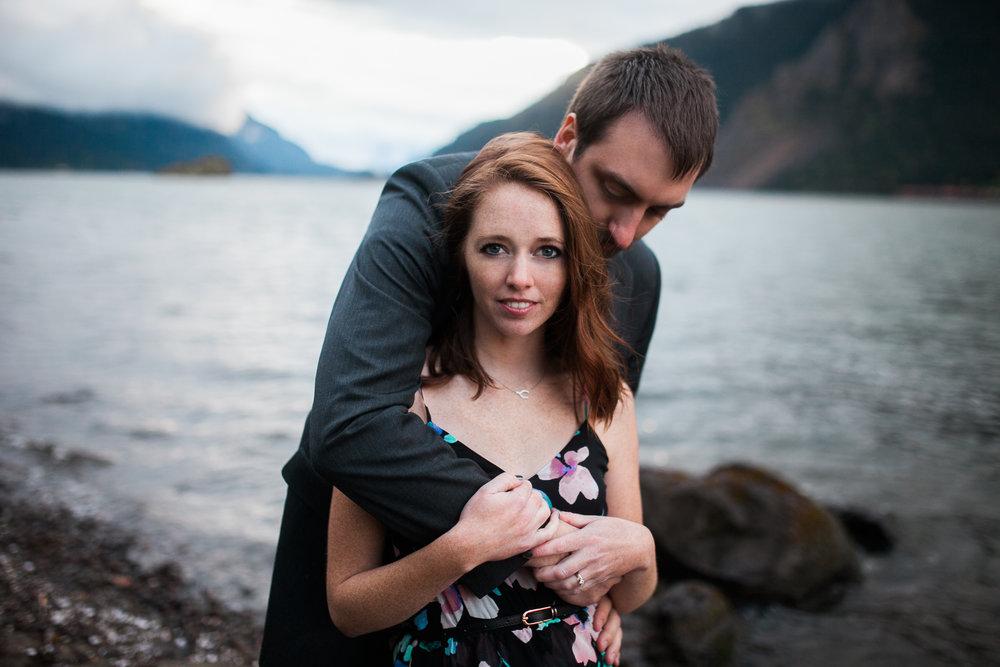 Portland-Oregon-Engagement-Jen-Dederich-Photography_032.jpg