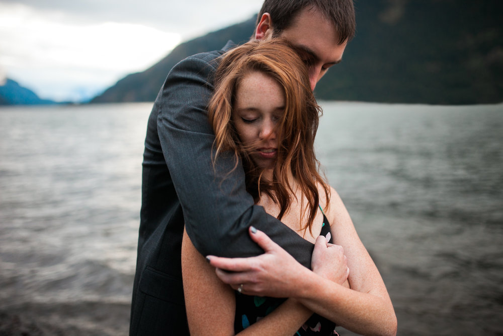Portland-Oregon-Engagement-Jen-Dederich-Photography_034.jpg