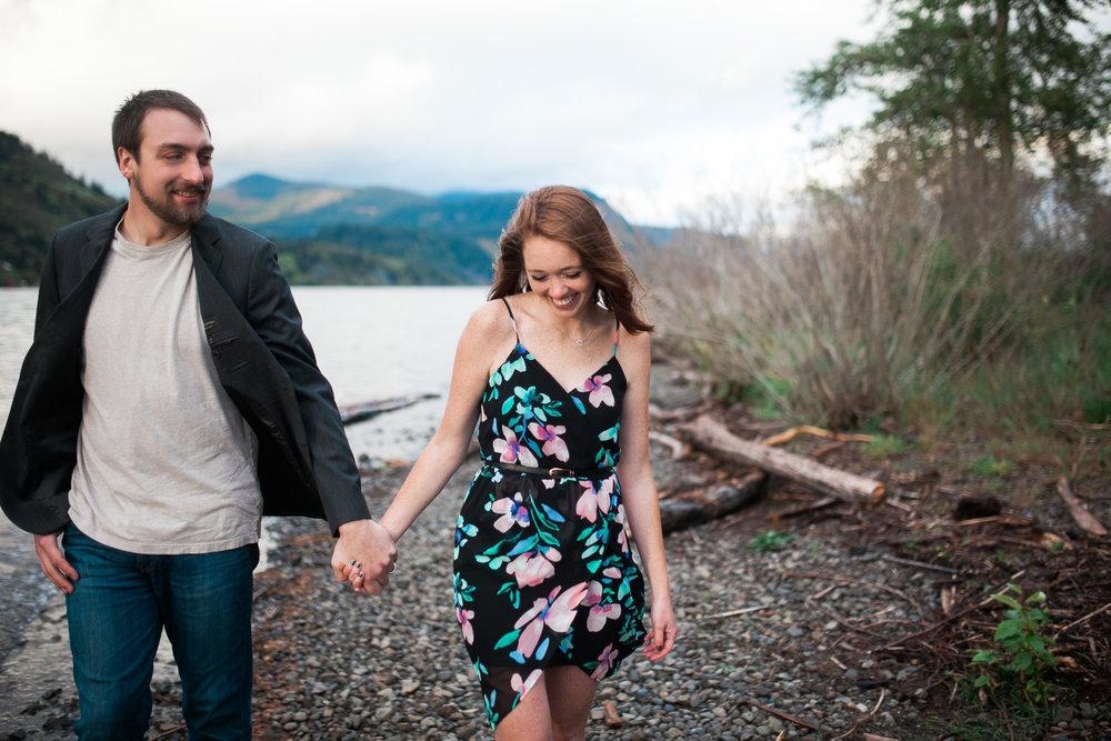 Portland-Oregon-Engagement-Jen-Dederich-Photography_037.jpg