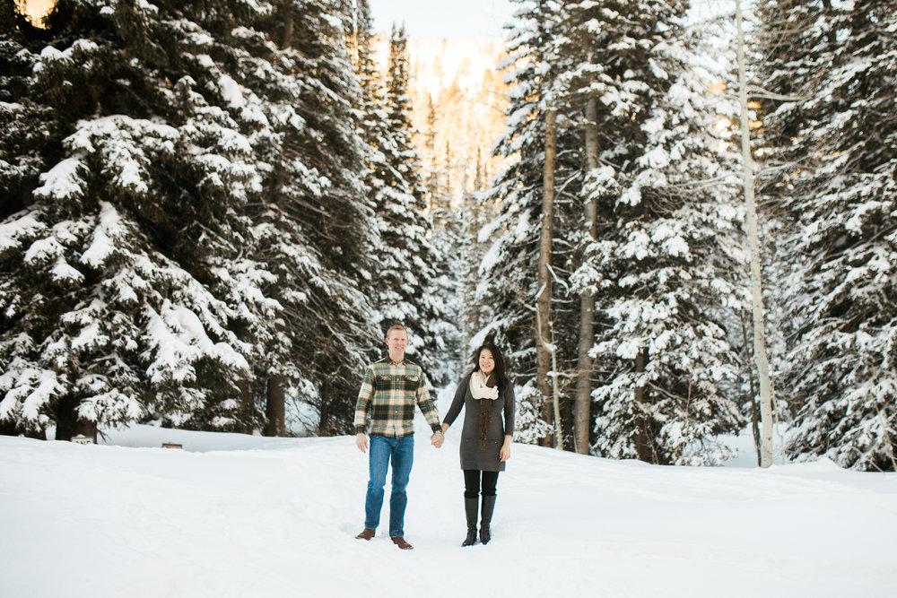 Utah-Mountain-Portrait-Jen-Dederich-Photography_005.jpg