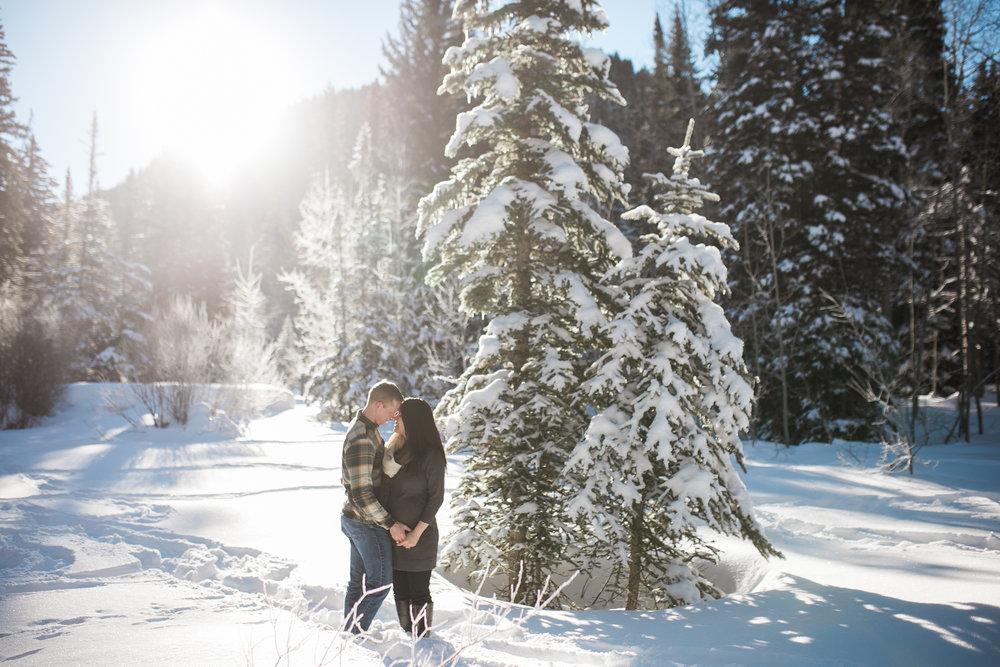 Utah-Mountain-Portrait-Jen-Dederich-Photography_011.jpg