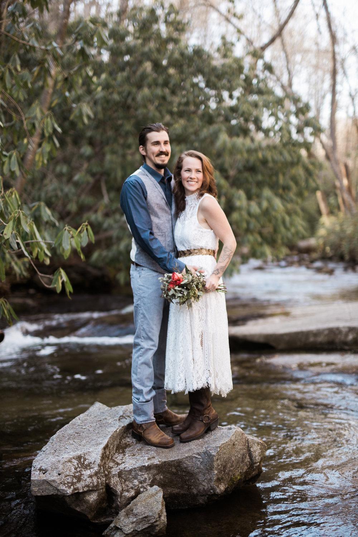Pisgah-Forest-Asheville-North-Calorina-Wedding_001.jpg