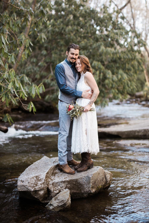 Pisgah-Forest-Asheville-North-Calorina-Wedding_002.jpg