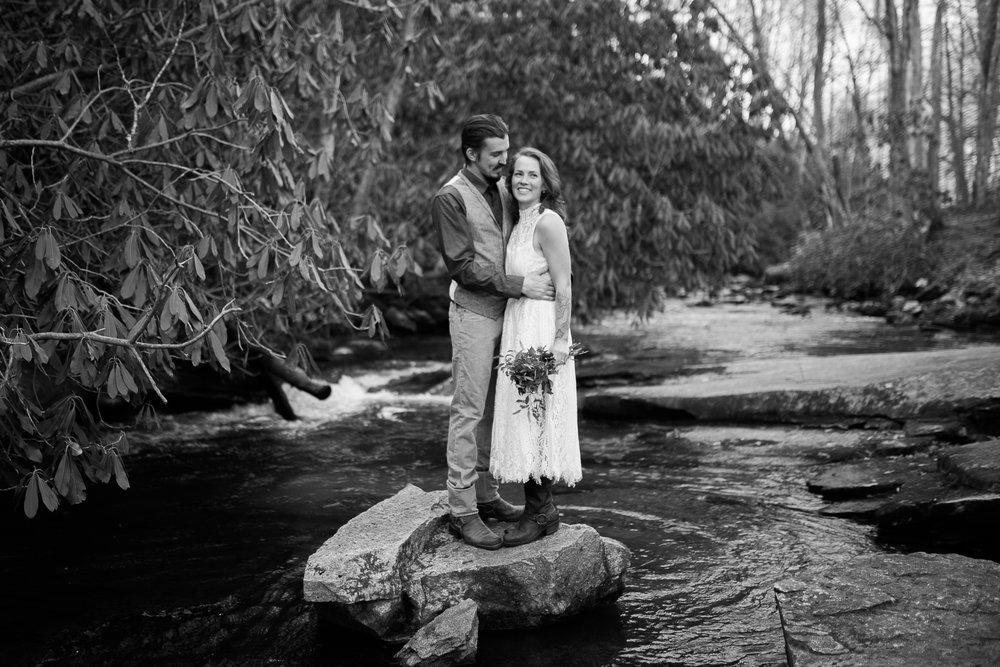 Pisgah-Forest-Asheville-North-Calorina-Wedding_004.jpg