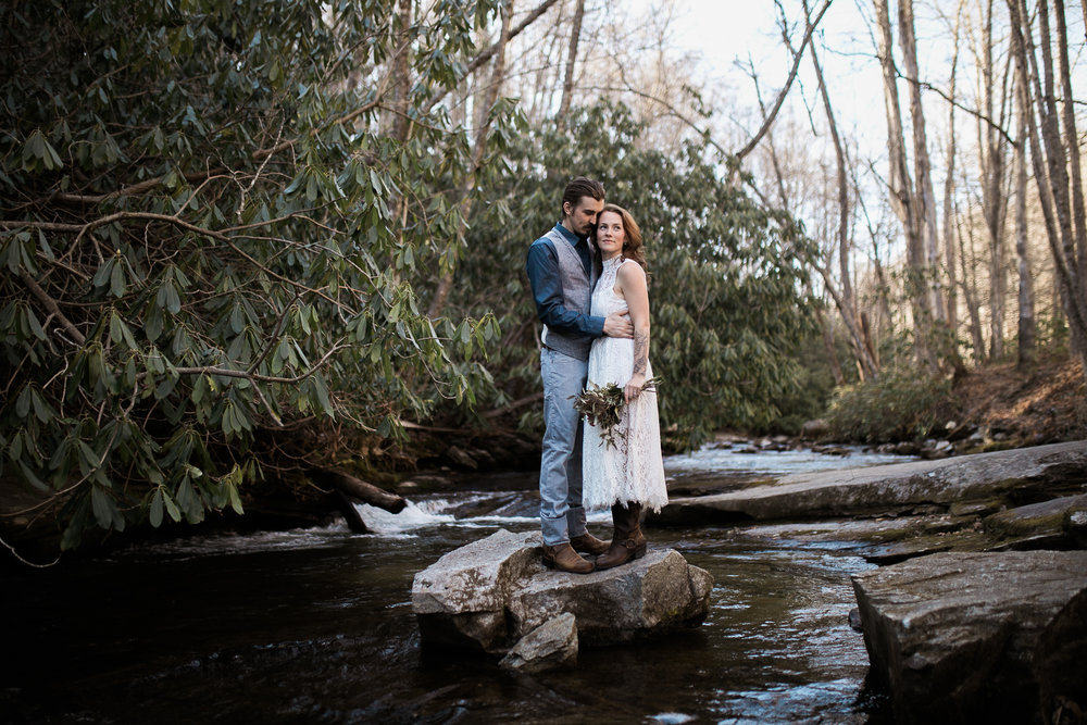 Pisgah-Forest-Asheville-North-Calorina-Wedding_003.jpg