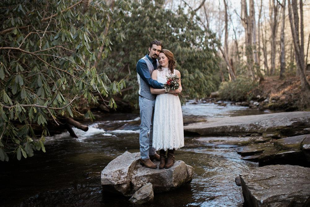 Pisgah-Forest-Asheville-North-Calorina-Wedding_005.jpg