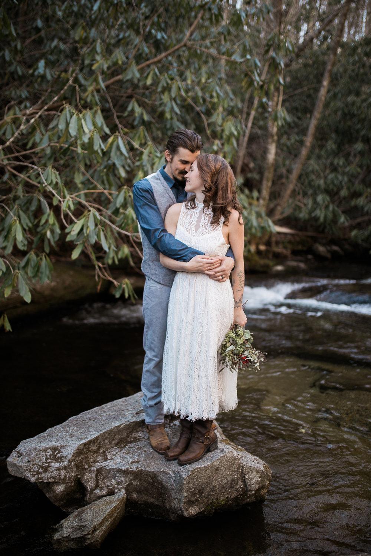 Pisgah-Forest-Asheville-North-Calorina-Wedding_006.jpg