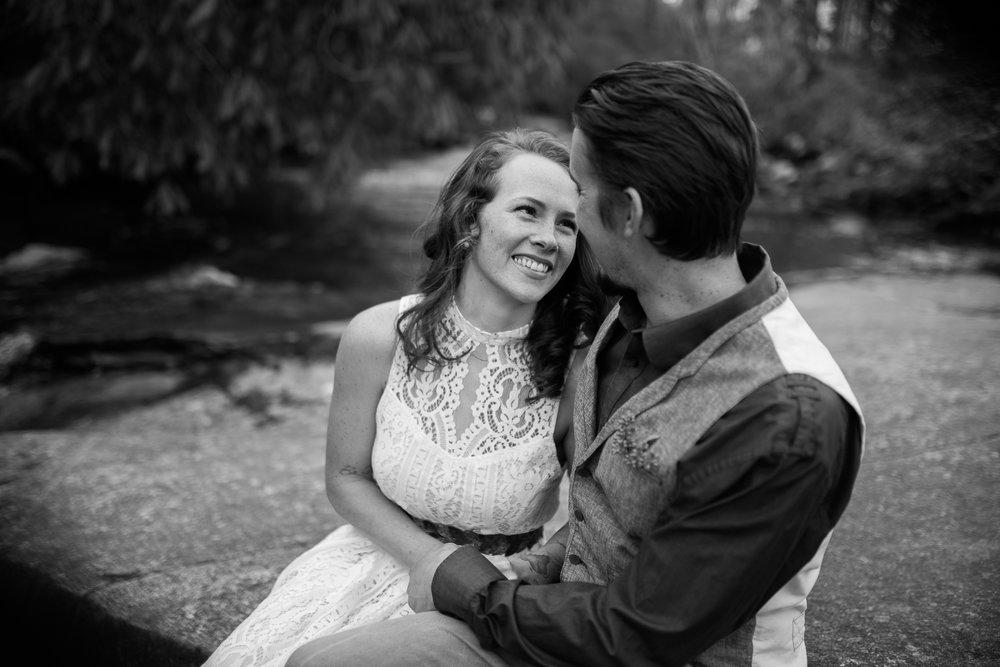 Pisgah-Forest-Asheville-North-Calorina-Wedding_007.jpg