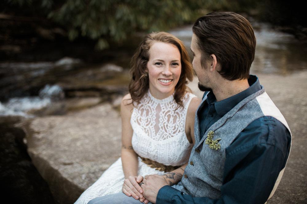 Pisgah-Forest-Asheville-North-Calorina-Wedding_008.jpg