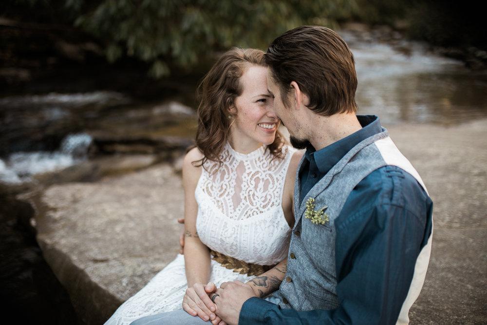 Pisgah-Forest-Asheville-North-Calorina-Wedding_009.jpg