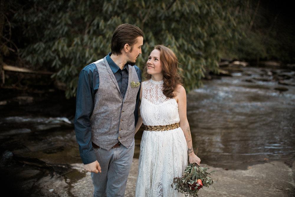 Pisgah-Forest-Asheville-North-Calorina-Wedding_011.jpg