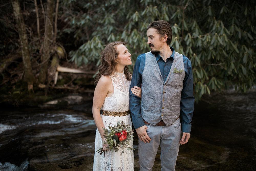 Pisgah-Forest-Asheville-North-Calorina-Wedding_012.jpg