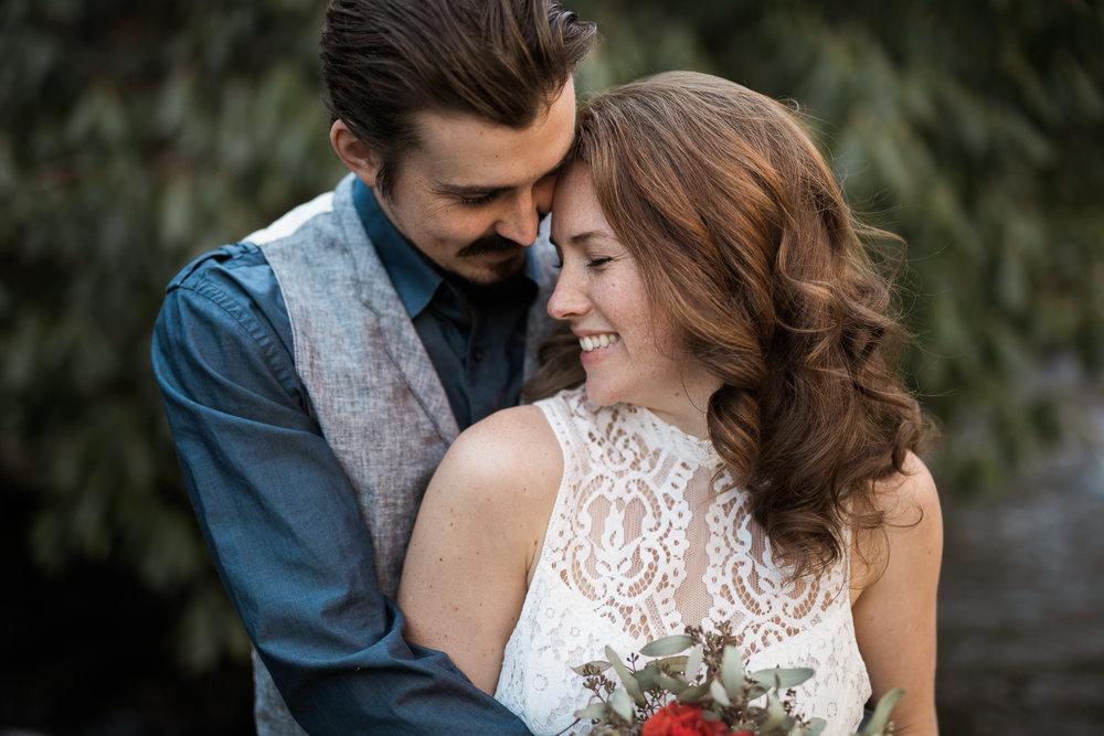 Pisgah-Forest-Asheville-North-Calorina-Wedding_013.jpg