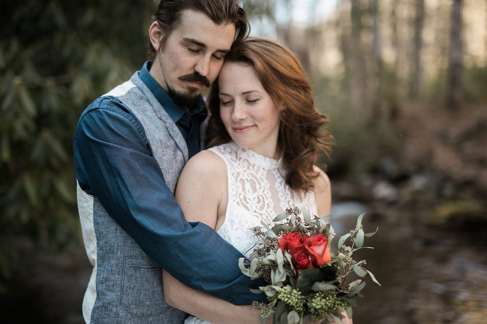 Pisgah-Forest-Asheville-North-Calorina-Wedding_014.jpg