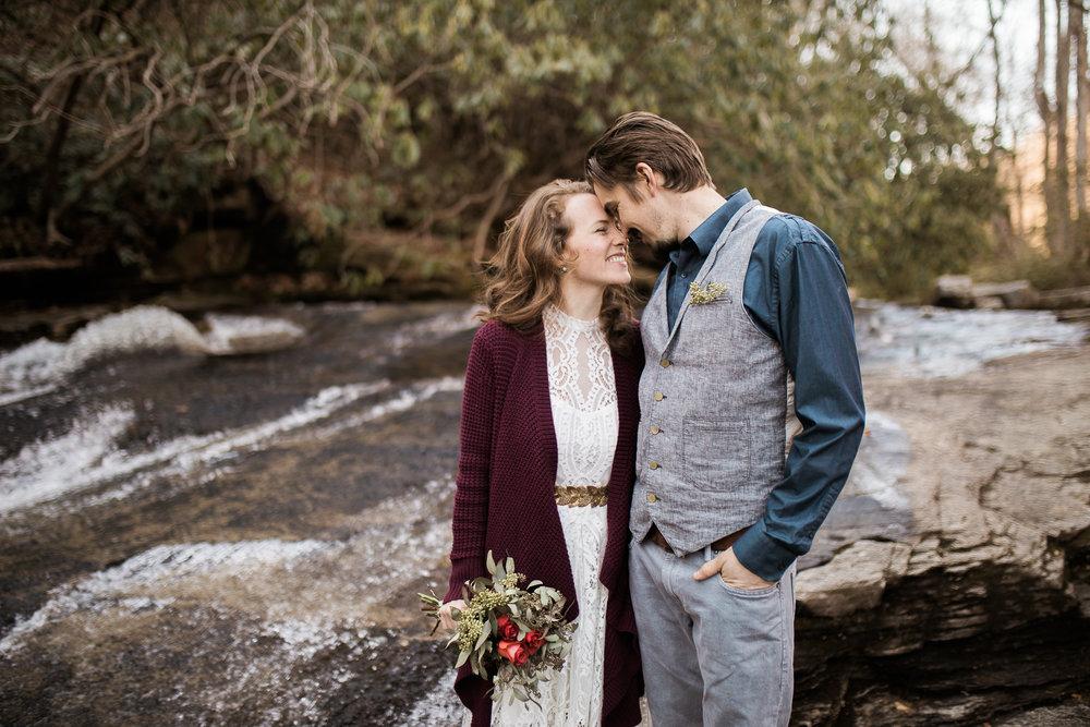 Pisgah-Forest-Asheville-North-Calorina-Wedding_016.jpg