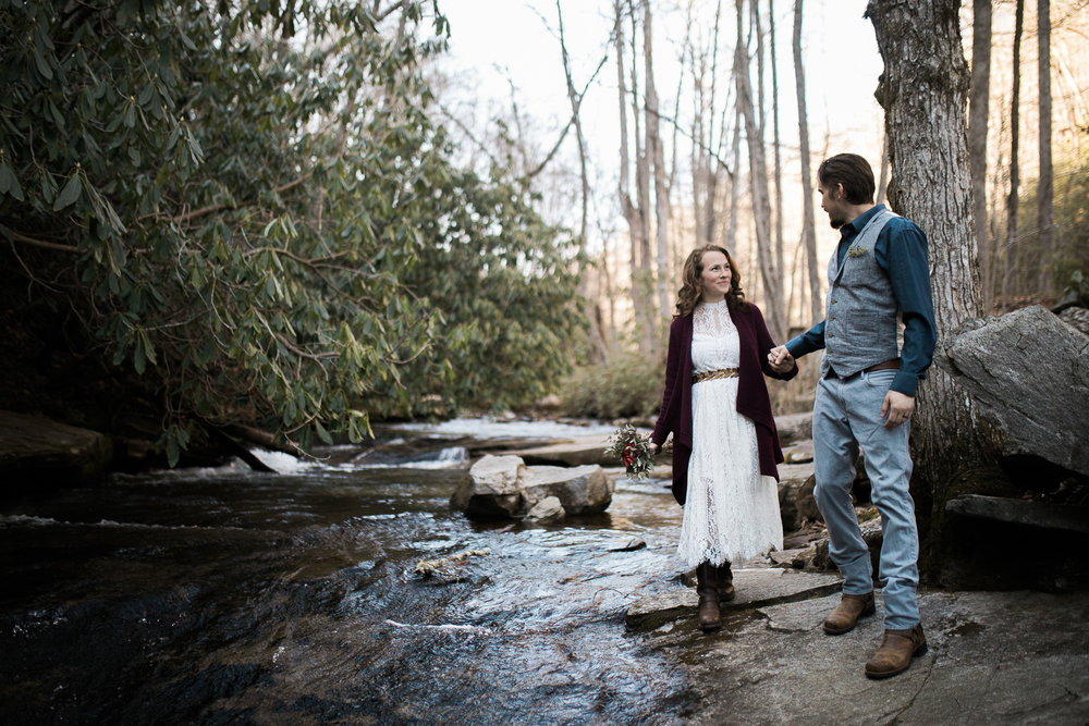 Pisgah-Forest-Asheville-North-Calorina-Wedding_015.jpg