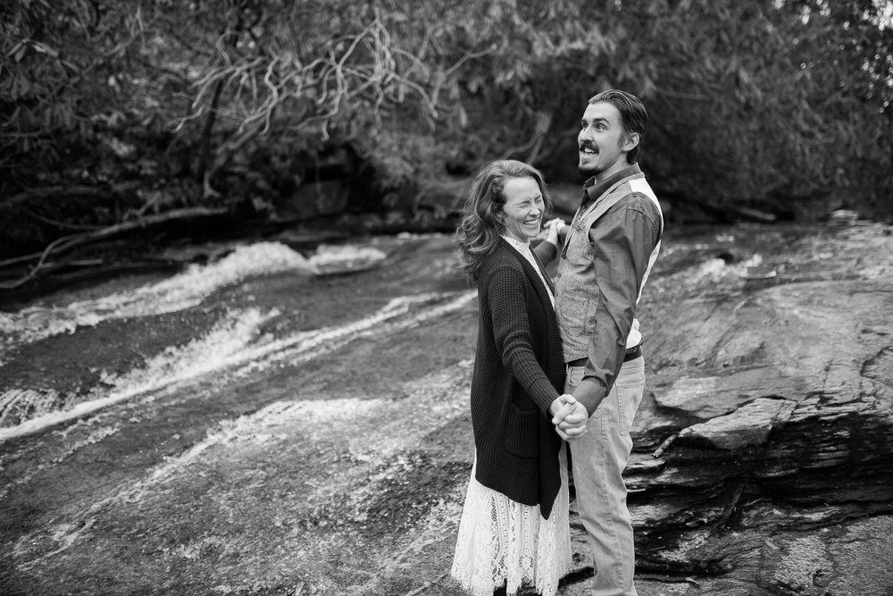 Pisgah-Forest-Asheville-North-Calorina-Wedding_018.jpg