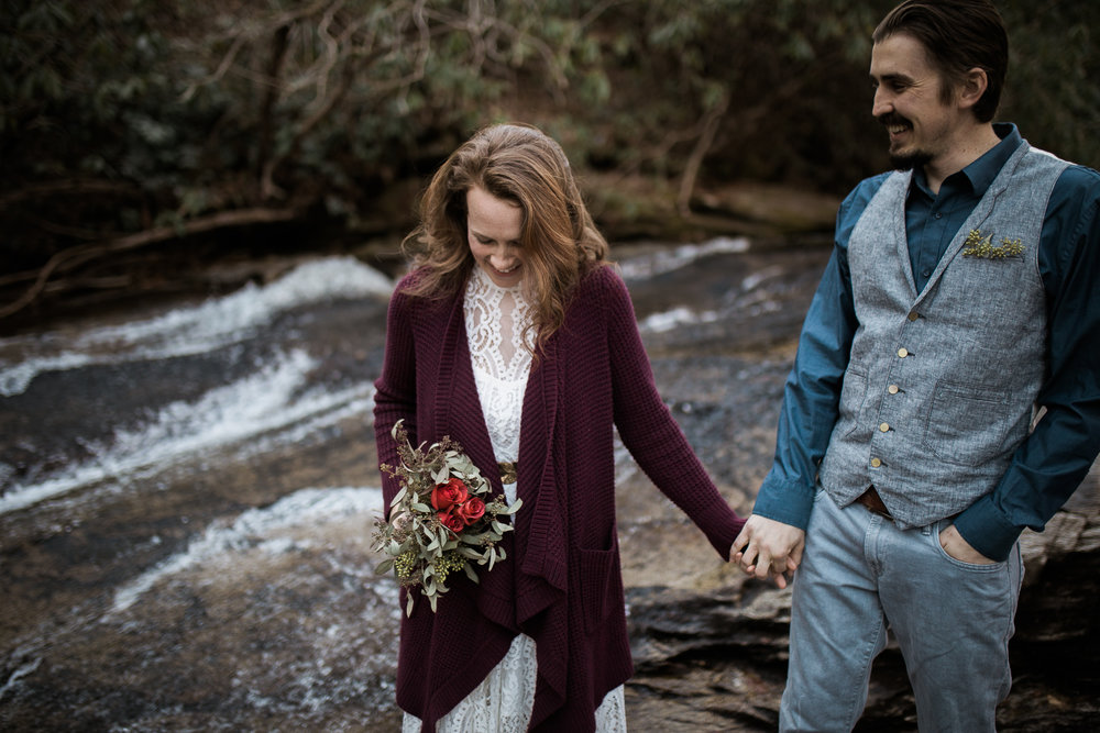 Pisgah-Forest-Asheville-North-Calorina-Wedding_020.jpg