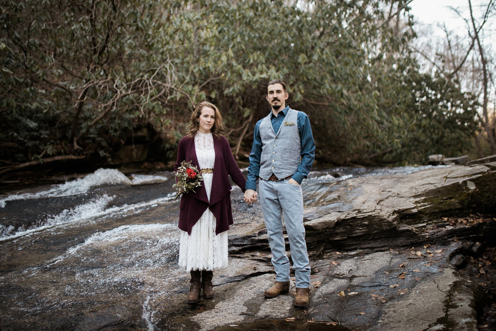 Pisgah-Forest-Asheville-North-Calorina-Wedding_019.jpg