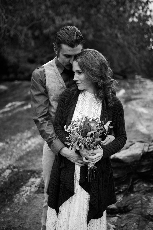 Pisgah-Forest-Asheville-North-Calorina-Wedding_021.jpg