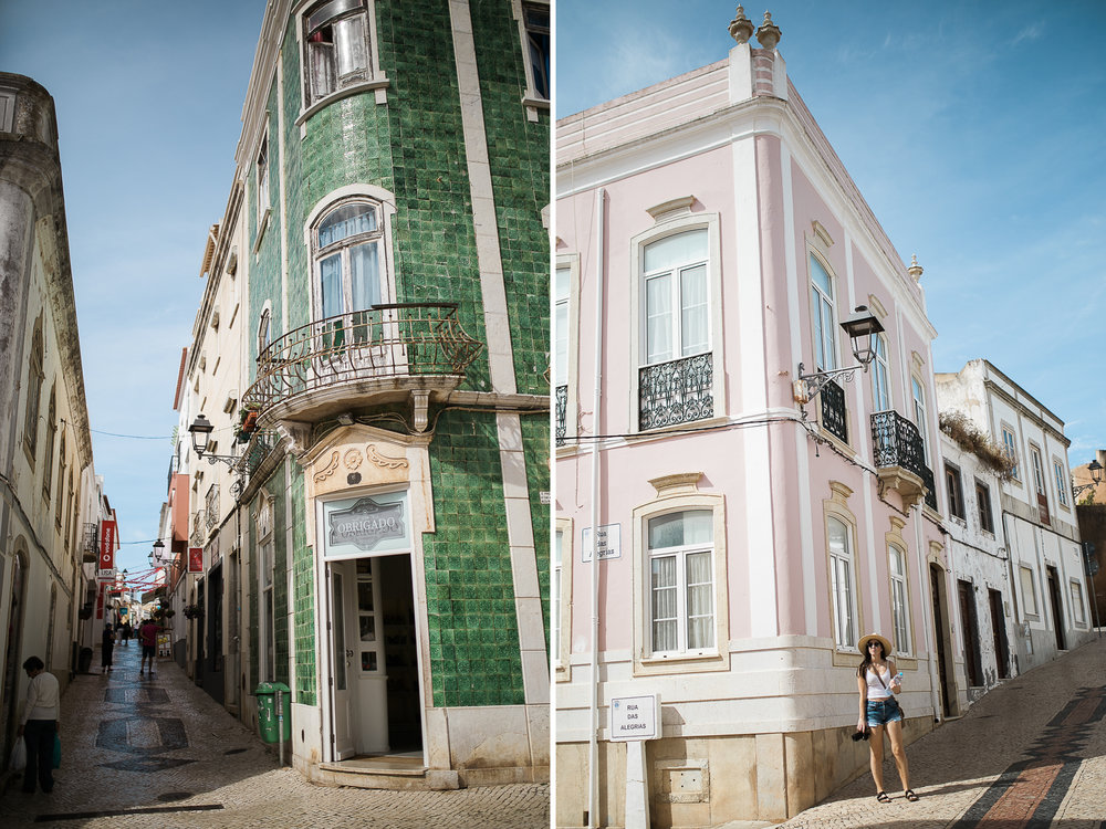 Portugal-destination-wedding-photographer_003.jpg