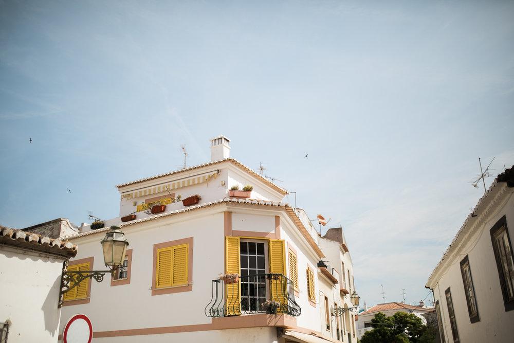 Portugal-destination-wedding-photographer_006.jpg