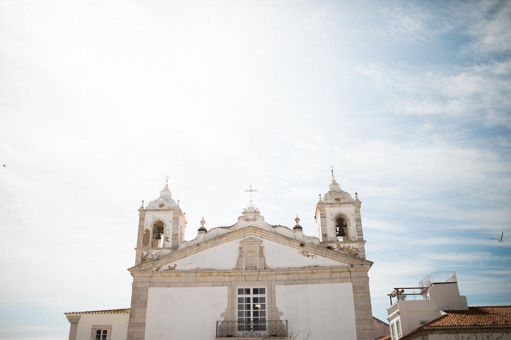 Portugal-destination-wedding-photographer_007.jpg