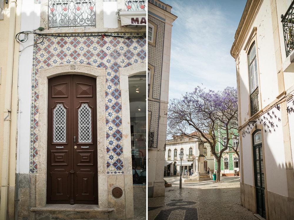 Portugal-destination-wedding-photographer_005.jpg