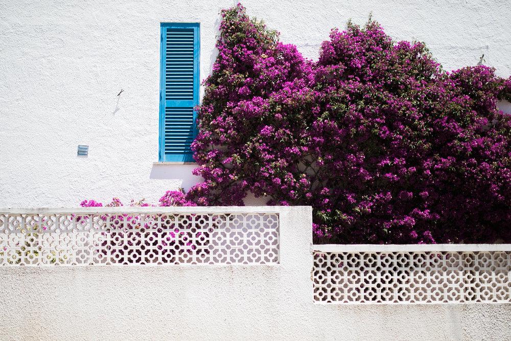 Portugal-destination-wedding-photographer_008.jpg