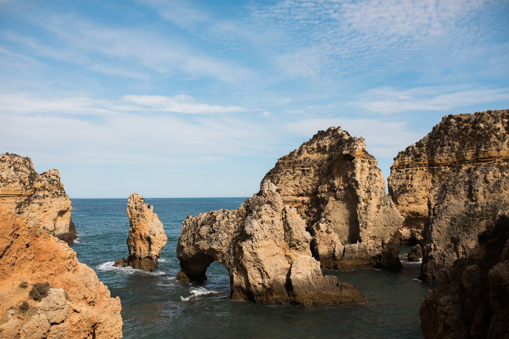 Portugal-destination-wedding-photographer_011.jpg