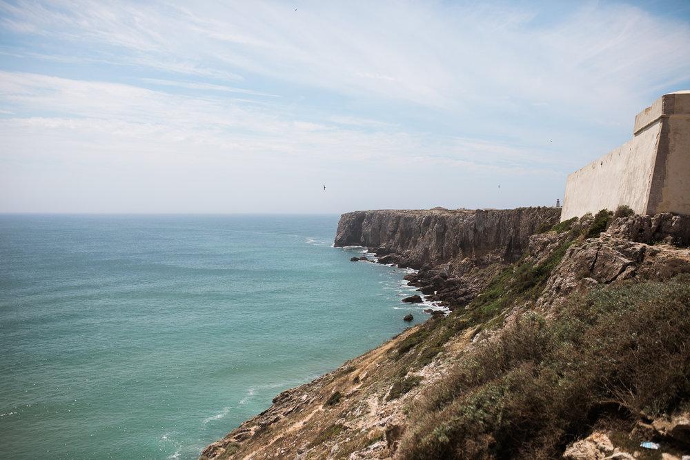 Portugal-destination-wedding-photographer_014.jpg