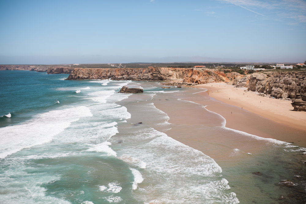 Portugal-destination-wedding-photographer_016.jpg