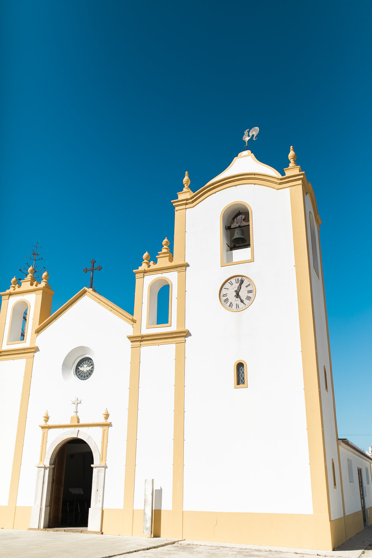 Portugal-destination-wedding-photographer_019.jpg