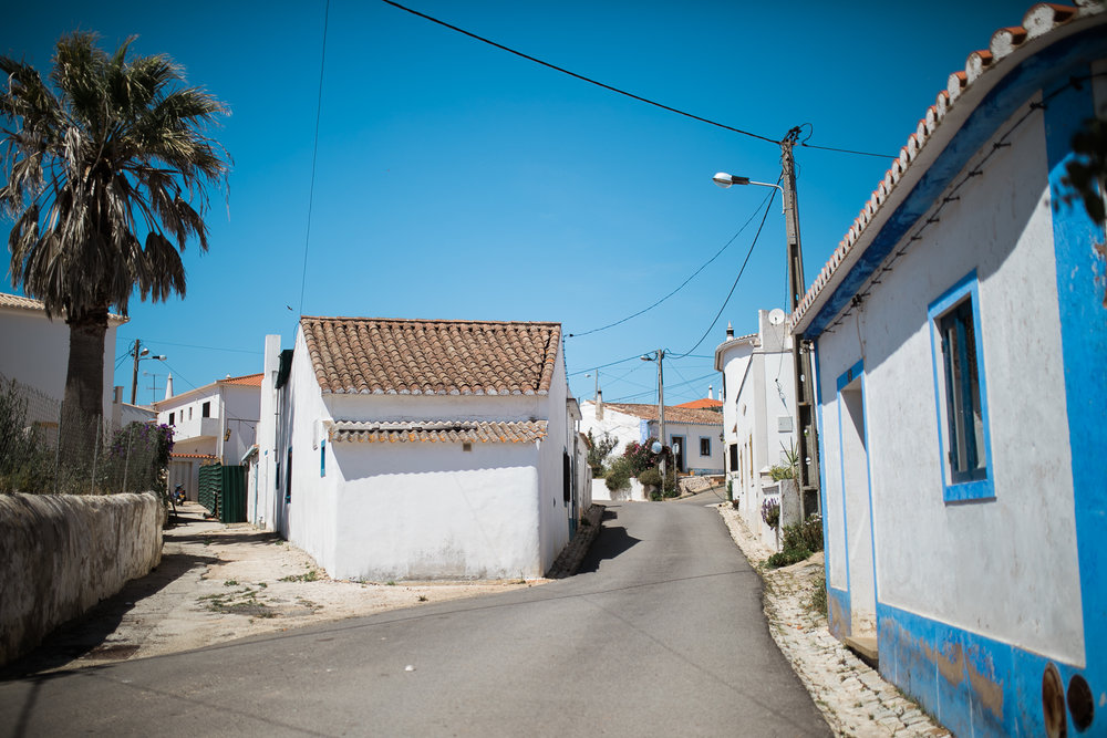 Portugal-destination-wedding-photographer_018.jpg