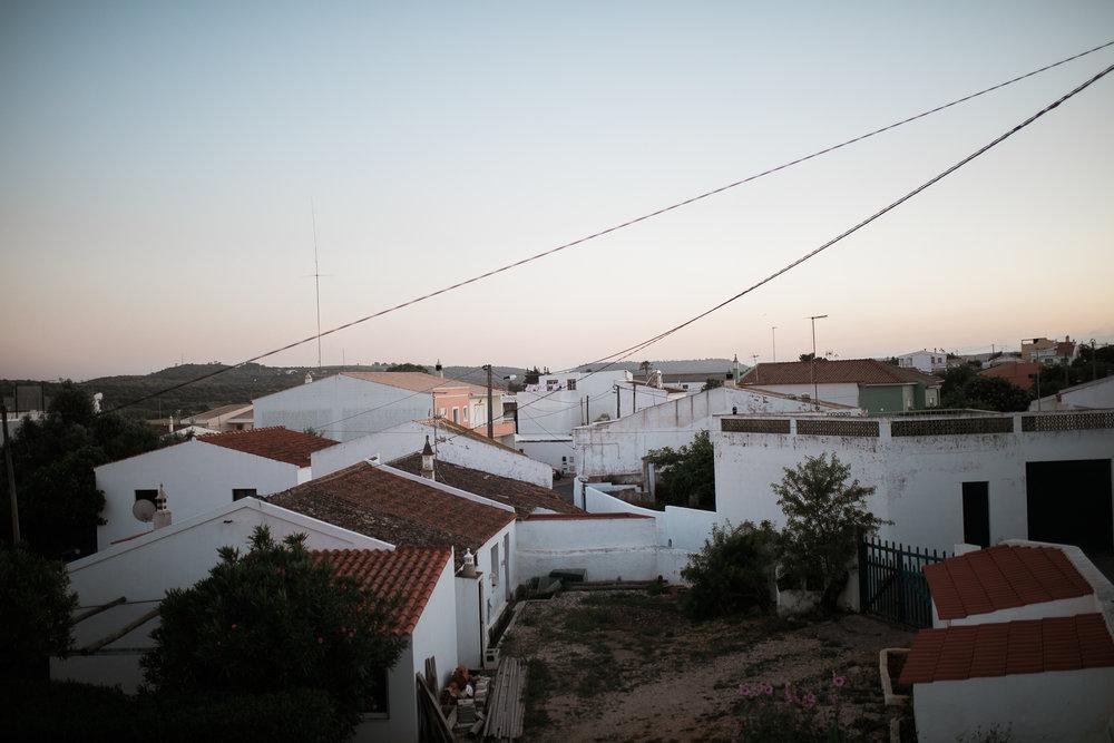 Portugal-destination-wedding-photographer_021.jpg