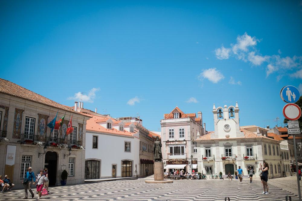 Portugal-destination-wedding-photographer_023.jpg