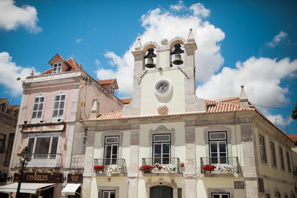 Portugal-destination-wedding-photographer_024.jpg