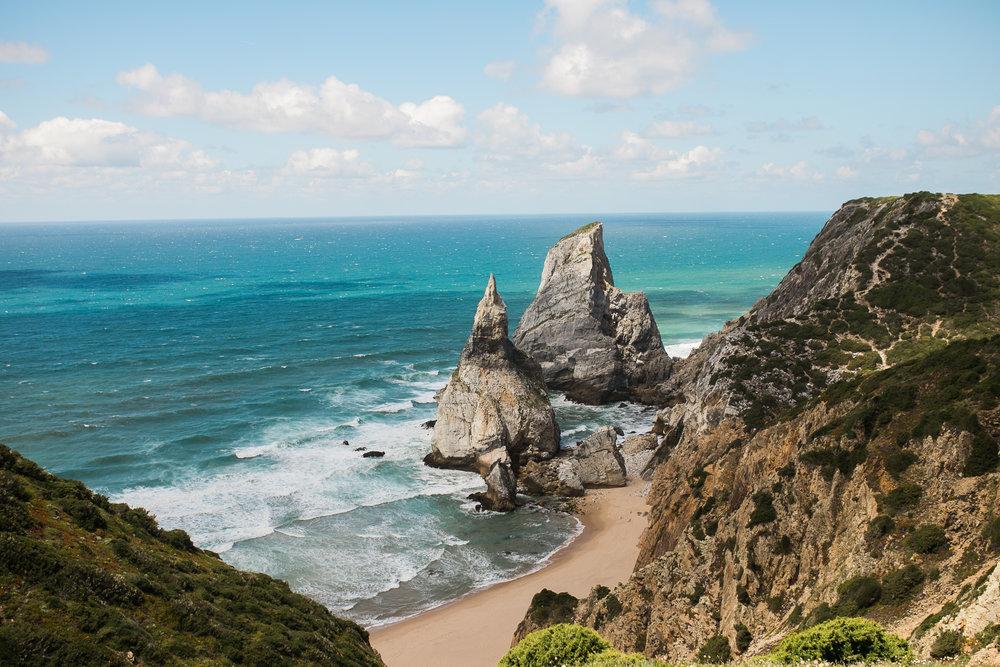 Portugal-destination-wedding-photographer_025.jpg