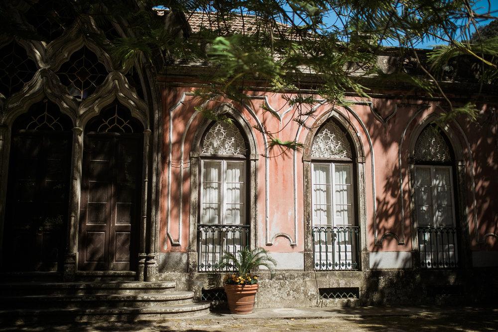 Portugal-destination-wedding-photographer_027.jpg
