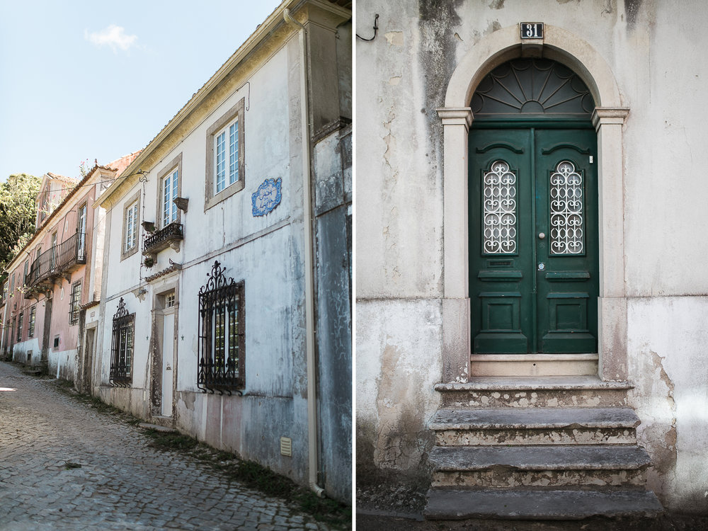 Portugal-destination-wedding-photographer_028.jpg