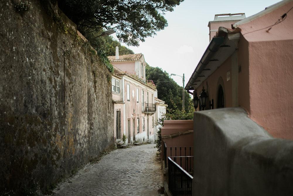 Portugal-destination-wedding-photographer_029.jpg
