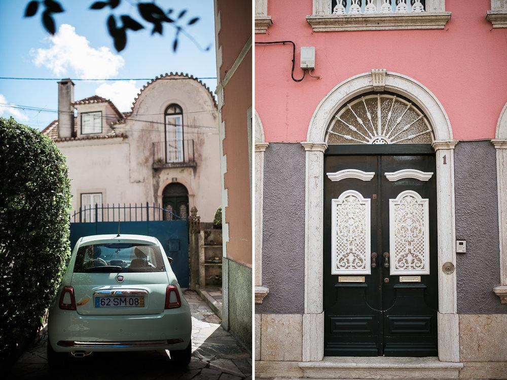 Portugal-destination-wedding-photographer_030.jpg