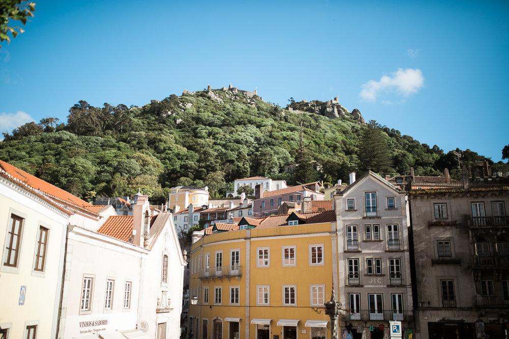 Portugal-destination-wedding-photographer_031.jpg