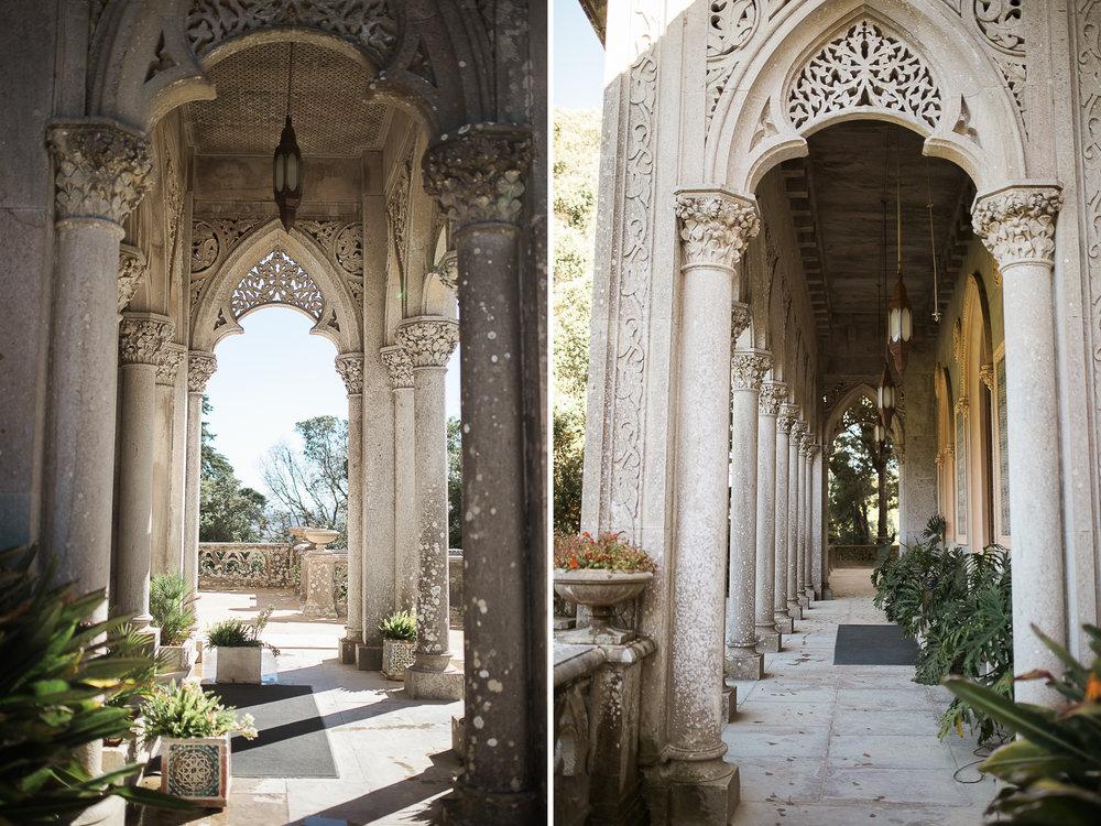 Portugal-destination-wedding-photographer_032.jpg