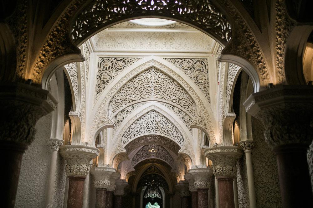 Portugal-destination-wedding-photographer_033.jpg