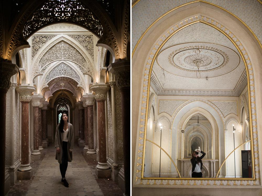 Portugal-destination-wedding-photographer_034.jpg
