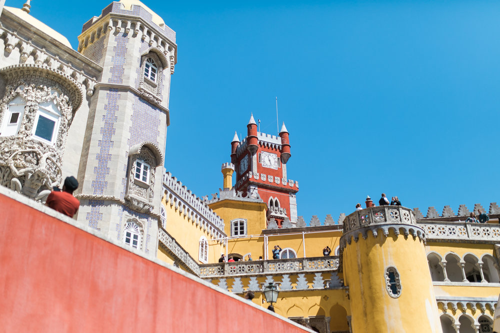 Portugal-destination-wedding-photographer_037.jpg